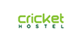 Cricket Hostel