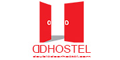 Double Door Hostel