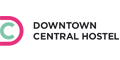 Downtown Central Hostel