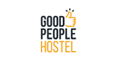 Good People Hostel