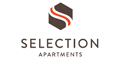 Selection Apartments